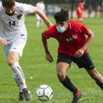 Suburban Council announces fall postseason plans