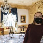 Schuyler Mansion works to bring clarity to Alexander Hamilton's role as enslaver