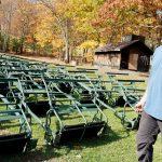 Capital Region ski shops and slopes prepare for socially distant season