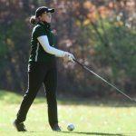 Shenendehowa girls' golf captures Suburban Council tournament