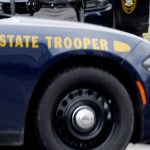 Troopers: Schenectady pair possessed heroin, crack cocaine in Orange County Thruway stop