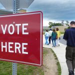 EDITORIAL: Beware of voter intimidation