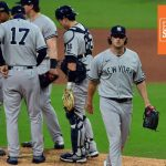 The Parting Schotts Podcast: Reviewing the Yankees' season with New York Daily News' Ackert
