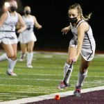 Burnt Hills field hockey outlasts Shenendehowa in shootout, remains unbeaten