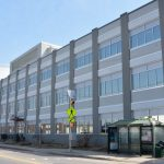 Schenectady County: Social Service building to close for Friday cleaning after second employee COVID...