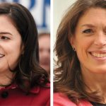 Stefanik faces Cobb in 21st Congressional District rematch
