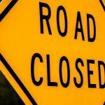Tuesday night water main break shuts Putnam Road in Rotterdam
