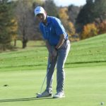 'Things clicked': Braxton fires 63 as Saratoga boys capture Suburban golf tourney