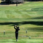 Schools: Mohonasen/Schenectady golf team nips La Salle to secure winning record