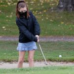 Saratoga Catholic joins growing Section II girls' golf movement