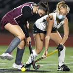 Shenendehowa wins one for its retiring field hockey coach