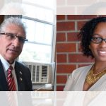 Tedisco, McCalmon break over health care, police reform for state senate