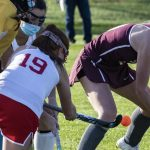 10 numbers of note from fall high school sports