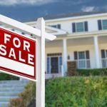 Capital Region housing sales 'holding steady'