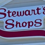Possible 'low-risk' COVID exposure at Mariaville Road Stewart's in Rotterdam, Schenectady County say...