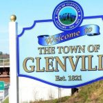 Glenville 2021 budget stays within tax cap