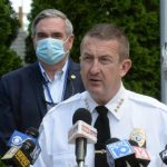 Effort to block raises for Schenectady police command staff amid pandemic deficit rejected