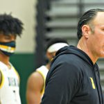 Coming off 20-win season, Siena basketball could be even better in 2020-21