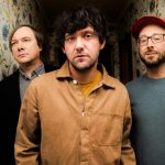 Bright Eyes member has 518 roots and a record to remember