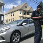 Cutbacks to Schenectady code enforcement would lead to longer wait times, shift in priorities