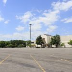 Crossgates mall sues for $20M-plus as Lord & Taylor shuts down