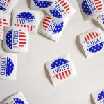 EDITORIAL: Consider voting early this year
