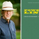Christopher Shaw captures the Adirondacks and beyond in new novel