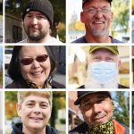 In their words — Capital Region voters share their views of presidential election