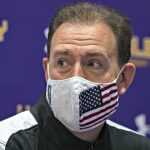 UAlbany basketball's America East schedule will look much different for 2020-21 season
