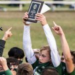 Images: Photos from Shen's big win over CBA for Suburban Council title