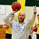 The Outlet: Decade later, Skidmore men's basketball's Burke sees 7-overtime game as program's turnin...