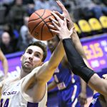 UAlbany basketball teams cleared to practice