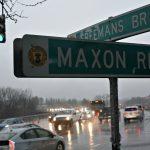 State: Major construction on $3M Freemans Bridge repair project between Schenectady, Glenville compl...