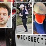 Police: Schenectady man linked to Colonie, Niskayuna, Schenectady jewelry thefts