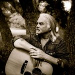 Country music star, Washington County native Hal Ketchum dies; Sang 'Small Town Saturday Night'