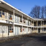 Landmark Guilderland eyesore Governors Motor Inn faces wrecking ball