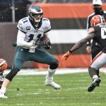 NFL 2020: Week 12 picks, TV listings