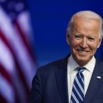 Saratoga County goes for Biden after absentee count; sixth time in a row county backs presidential w...