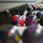 Junior Bowling: Squires, Swiatocha post top marks