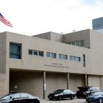 Schenectady County inches closer to centralized arraignment