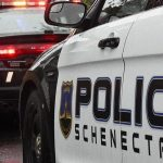 Death investigation underway in Schenectady; Body found in wooded area, police say
