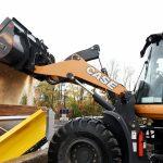 Cuomo signs Adirondack road salt reduction law