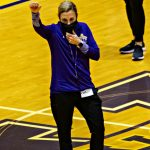 UAlbany women's basketball team able to resume practicing
