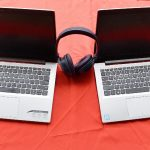 EDITORIAL: Restore funding for broadband access
