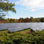 Glenville eyes adopting commercial solar law