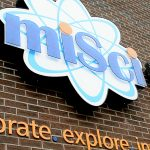 MiSci closing temporarily beginning Dec. 9 as virus cases rise