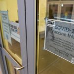 Montgomery, Schenectady counties overwhelmed by vaccine-seekers