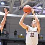 UAlbany men's basketball needs more from offense
