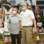 More schedule changes for Siena men's basketball