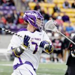 UAlbany, Siena men's lacrosse schedules will be league-centric